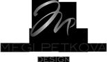 Megi Petkova Design